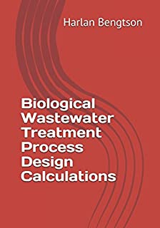 Amazon com: Wastewater Microbiology: A Handbook for Operators