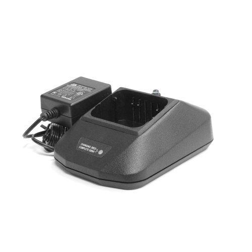 ExpertPower® Desktop Rapid Charger for Motorola GP900 GP120