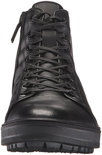 Cole Kenneth New Kick Sneaker Men's York Black Back Fashion vqawwg