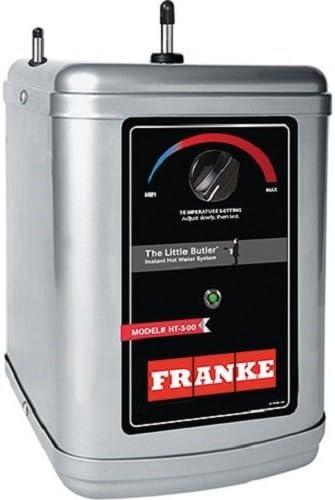Franke HT-200 Dispenser