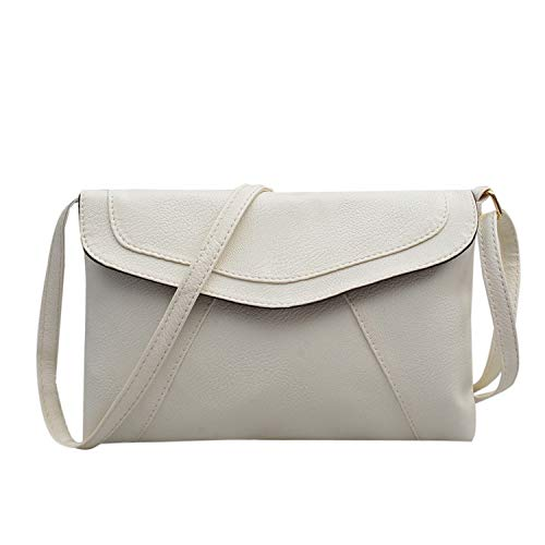 Bagless Valve - Chibi-store Hot Sale Vintage Women Wedding Clutches Ladies Party Purse Crossbody,white