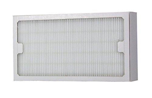 hunter air filter 30748 - 2
