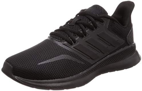 adidas Men's Runfalcon Running Shoes