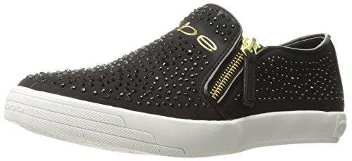 bebe-womens-deen-fashion-sneaker-black-8-m-us