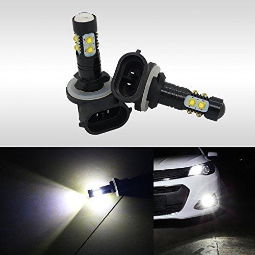 881 fog light bulb - 7