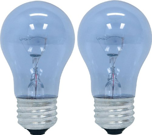 appliance bulb kenmore - 3