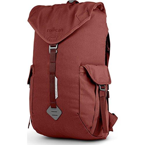 Millican Bag - 8