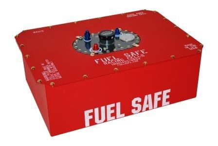 fuel safe - 3