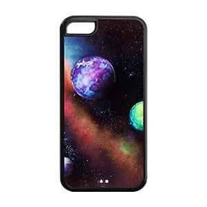 5C case,Out Space 5C cases,5C case cover,iphone 5C case