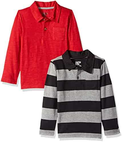 03100cc8e Shopping Our Brands - Under  25 - Clothing - Boys - Clothing