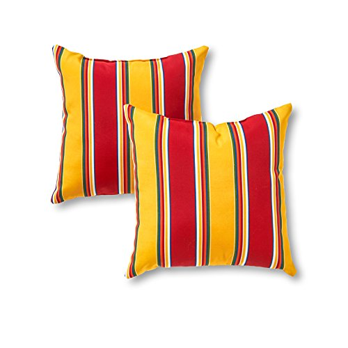 Greendale Home Fashions Outdoor Carnival