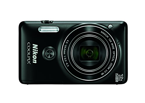 nikon-coolpix-s6900-digital-camera-with-12x-optical-zoom-and-built-in-wi-fi-black