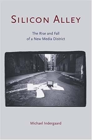 pdf the emperors handbook