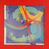 ROBERT PLANT Shaken 'N' Stirred LP Vinyl VG++ Cover Shrink Sleeve 90265 1 E