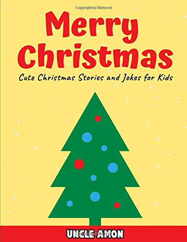 Merry Christmas Jokes.Merry Christmas Fun Christmas Stories Christmas Jokes And