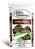 OLDCASTLE LAWN & GARDEN 52058034 2-Cuft Dark Mulch