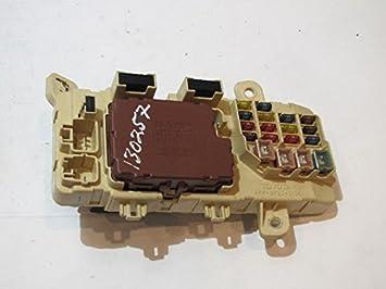 Caja de fusibles 94 Toyota Celica 82641 - 33041 relé integración: Amazon.es: Coche y moto