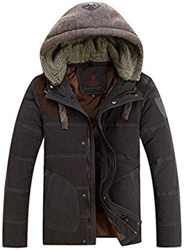 Best Winter Jackets - 4