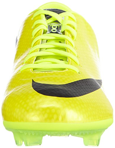 Yellow Scarpa neo Calcetto Nike Da black Uomo Vapor vibrant 703 Lime Giallo Mercurial HqRvwOS