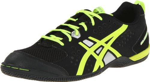 asics scarpe crossfit