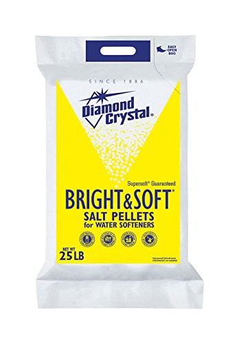 diamond crystal salt pellets - 7