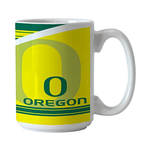 Ncaa Oregon Ducks Mugs - 4