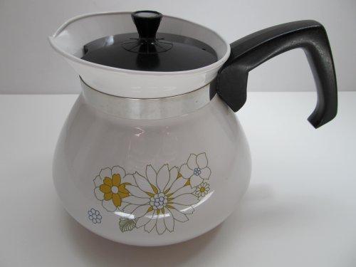 Corningware Floral Bouquet - 5