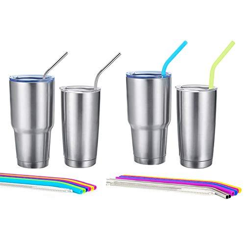 Buy tervis tumbler straws 24 oz