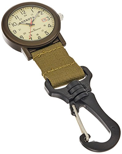 dakota-watch-company-light-backpacker-clip-watch-with-dial-light-moss