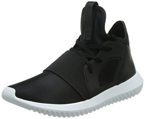 adidas Tubular Defiant W chaussures Noir
