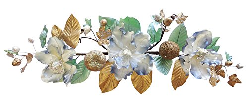 Magnolia Swag - 4
