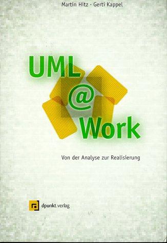 UML @ Work