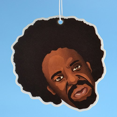 Mac Dre Air Freshener, used for sale  Delivered anywhere in USA