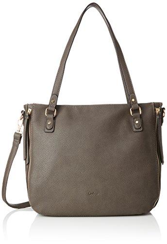 Gabor Shopper Damen Fabia, 13.5x30x36 cm, Tasche Damen