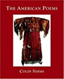 The American Poems