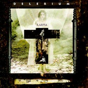Delerium - Chill O2 (La Musica De Relajacion Del Futuro) CD1 - Zortam Music