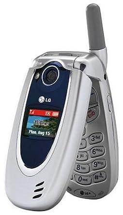 lg vx5300 instruction manual professional user manual ebooks u2022 rh justusermanual today LG VX8100 LG 50PN5300 Review