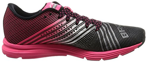 Hyperion Yarn Pink Black Diamond Scarpe Donna da Multicolore Corsa Brooks 069 Diva qg8vdxg