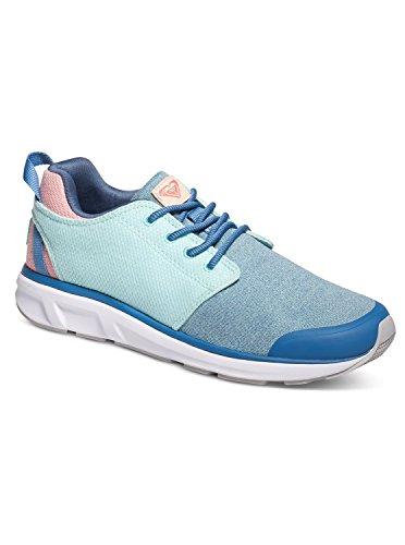 roxy-womens-set-session-athletic-walking-shoe-multi-9-m-us