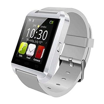 Geekera U Watch Smart Watch
