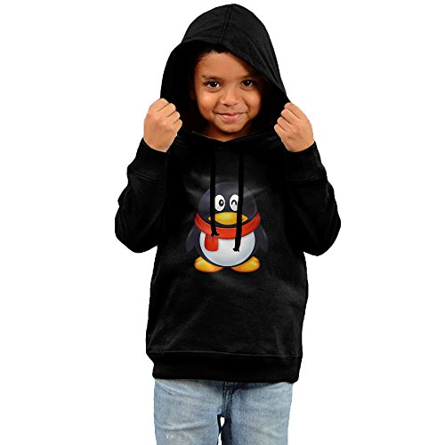 unisex-tencent-penguin-hoodie-for-children-5-6-toddler