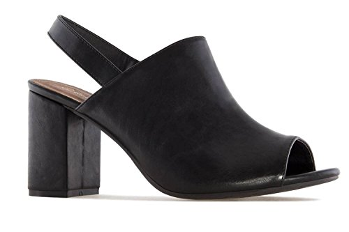Women Machado Mules Andres Machado For Andres XEnpB
