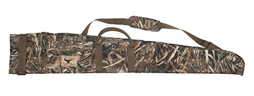 Avery Hunting Gear Floating Gun Case-Max5, One Size ()