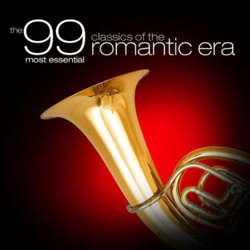 Concerto in E Minor for Violin and Orchestra, Op. 64: I. Allegro molto appassionato (attacca)