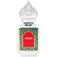 Nemat Fragrances - Amber