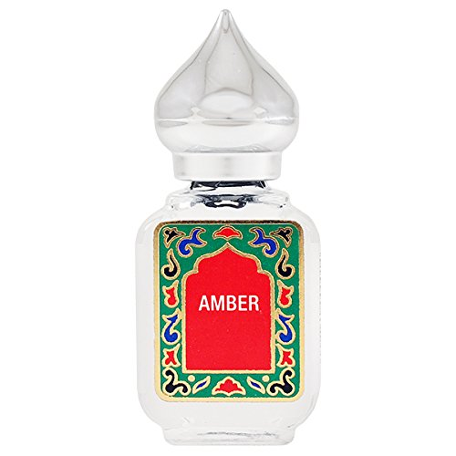 Nemat Fragrances - Amber