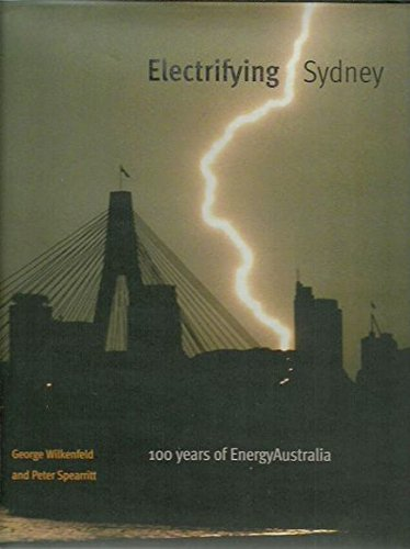 electrifying-sydney-100-years-of-energyaustralia