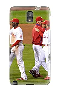 Christmas Gifts philadelphia phillies MLB Sports & Colleges best Note 3 cases 5958882K988060526