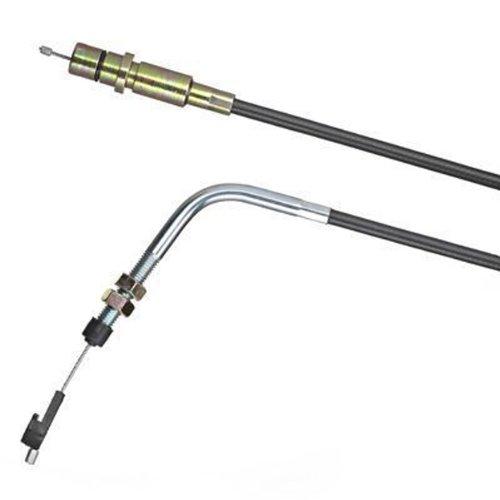 (ATP Automotive Y-1174 Detent Cable)