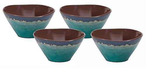 Merritt Natural Elements Turquoise 6